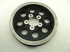 Buell M2 1200 Cyclone #6144 Rear Drive Pulley