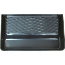 "Linzer Products RM418  18"" Plastic Paint Roller Tray"