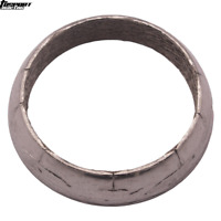 """Universal 3.0"""" 76mm Donut Gasket Exhaust Donut Collector Gasket Fit JDM Acura"""