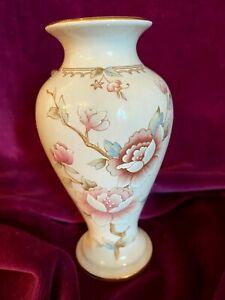 Vintage flower vase - St Michael by Marks & Spencer - Claremont 2185/5773 14cm