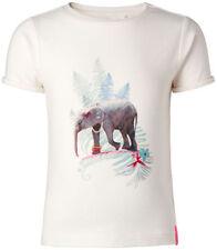 T-Shirts für Mädchen aus Polyester