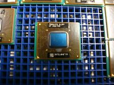 Intel Celeron Mobile CPU 450MHz/128KB/100MHz SL3PF Base/Socket 495 Copper mine