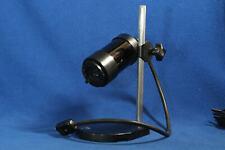 Zeiss Microscope Lamp