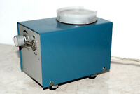 Laboratory Adjustable Generator Alternating Magnetic Field Soviet USSR 1970-1980