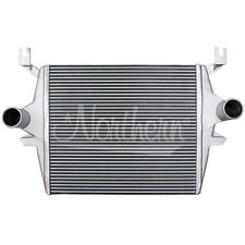 Northern 222350 Intercooler 2003 -2005 FORD EXCURSION WITH 6.0L ENGINE
