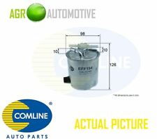 COMLINE ENGINE FUEL FILTER OE REPLACEMENT EFF194