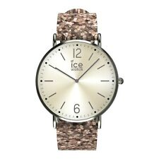 Reloj ICE-WATCH MA.TA.36.G.15