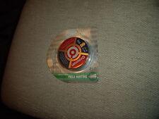 Crosman .177Cal.4.5mm Pointed Pellet Count 250 Tin  ( P177 )