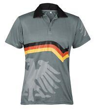 Nationalmannschaft Deutschland Trikot Fußball Handball