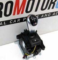 BMW Gear Selector Interruttore 61317849286 X5 M F85 X6 M F86 X6 M