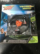 Air Hogs Vectron Wave New & Boxed