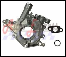 Oil Pump for Nissan Maxima Quest Altima Murano 350Z Infiniti G35 VQ35DE 01-11