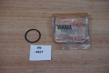 YAMAHA YZ 90201-253k0-00 Washer, plate (59 W) GENUINE NEUF NOS xn4827