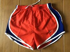 Ladies Nike Running Shorts (Extra Small)