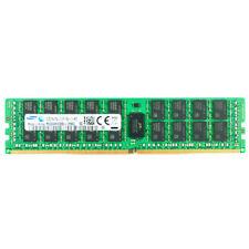 Memoria (RAM) de ordenador Samsung Memoria 1000 RAM