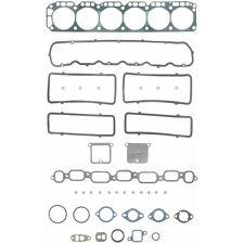 FELPRO Head Set HS 8006 PT-1 for Buick, Chevrolet, Oldsmobile, Pontiac GMC 6