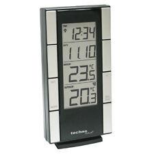 Radio-température station thermomètre technoline ws 9765 IT incl. émetteur tx 29 IT