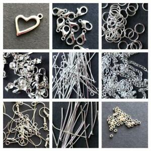 Jewellery Making Findings Kit