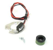 Ignition Conversion Kit-GAS Pertronix 1741