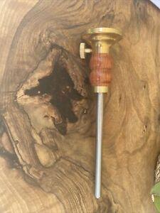 Wood River Marking Guage