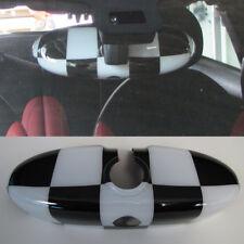 para MINI ONE COOPER R55 CLUBMAN R56 R57 Cabrio ESPEJO INTERIOR