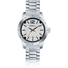 Genuine BREIL Watch MUD Male - tw1198