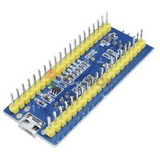 STM32F103C8T6 ARM Minimum System Development Board STM32  Module For Arduino