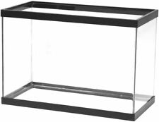 All Glass Aquarium Aag10020 Tank 20h