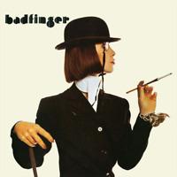 Badfinger • Badfinger • Expanded Edition CD 1974 Real Gone Music 2018  •• NEW ••