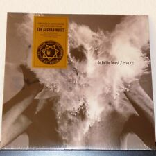 Afghan Whigs, The - Do To The Beast / 2LP, MP3 (SP 1061) 45 RPM
