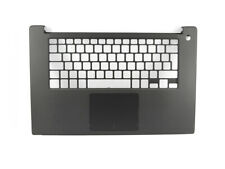 Genuine Dell XPS 15 7590 / Precision 5540 Palmrest with TouchPad UK / EU P99JH