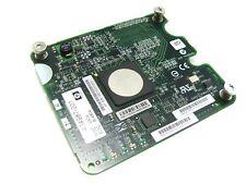NEW HP LightPulse LPe1105 4Gb Fibre Channel Mezzanine Card 403621-B21 404987-001
