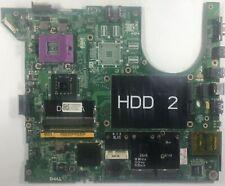 Dell Studio 1737 Laptop DA0GM5MB8E0 Motherboard- M824G
