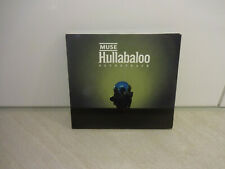 Hullabaloo Muse Soundtrack 2 CD