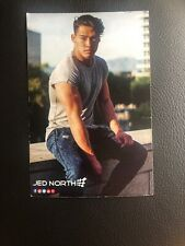 Jed North Gift Cards