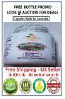 Hylandia Dockrillii Blushwood Berries Seed Australia Caps Pure 500mg 10x EBC 46