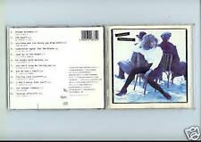 CD ALBUM 12 TITRES TINA TURNER--FOREIGN AFFAIR--1989