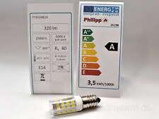 Nähmaschinen LED, Nähmaschinenlampe,  3,5W, Schraubfassung E14, Schraubsockel