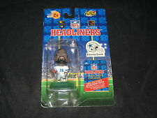 EMMITT SMITH LEGEND 1996 HEADLINERS STARTING LINEUP ACTION FIGURE NEVER OPENED