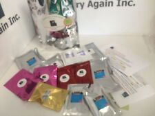 Docride's Luxury Again Handbag ASAP COLOR TRANSFER & INK Emergency RESCUE 2x Kit