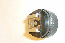 Genuine NIKON AS-1 JAPAN flash coupler adapter unit