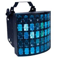 American DJ Dekker LED - DMX LED Beam Light