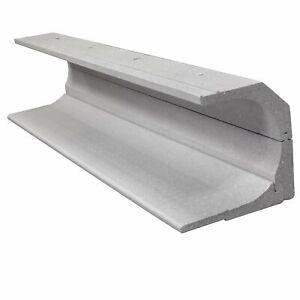 DiHa Rollladen Isolierung Rollokasten Wärmeschutz Dämmung Rollladenkasten Matte