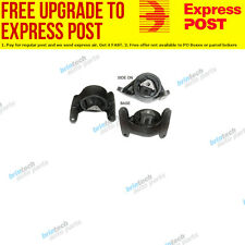 Feb 2003 For Jeep Grand Cherokee WJ-WG 4.7L XY AT & MT Front RH-03 Engine Mount