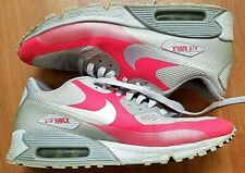 get cheap 82b17 10258 2011 NIKE AIR MAX 90 HYPERFUSE PREMIUM US DELUXE 454446-016 Size 9 RARE