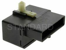 Door Lock Relay Standard RY-246