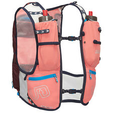 Ultimate Direction ULTRA VESTA 4.0 Women's Running Hydration Vest, Coral, XS/ SM