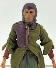 "Vintage MEGO 8"" Planet of the Apes ZIRA Figure Complete Tight Waist 1974 POTA"