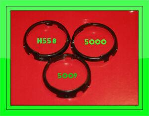 ██  SEIKO H558-5009, 5000 ARNIE tuna diver SPECIAL 2-BLACK SHROUD