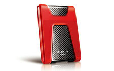 Adata Ahd650-1tu3-crd Dashdrive durable Hd650 #9130